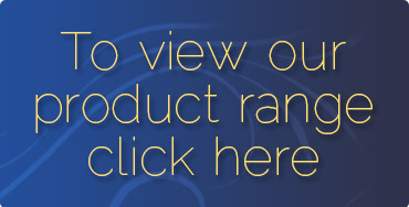 Click here to view our product range